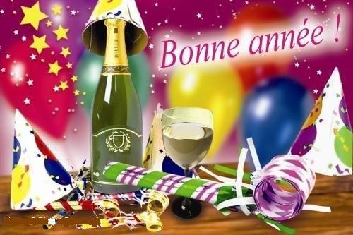 bonne_annee_2011