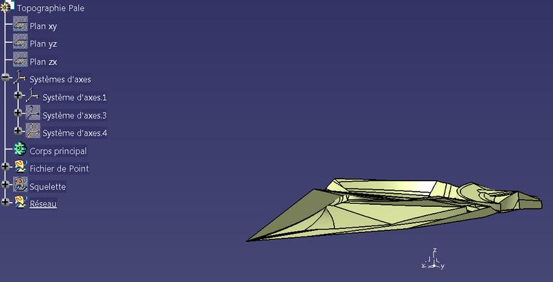 Catia Image 2