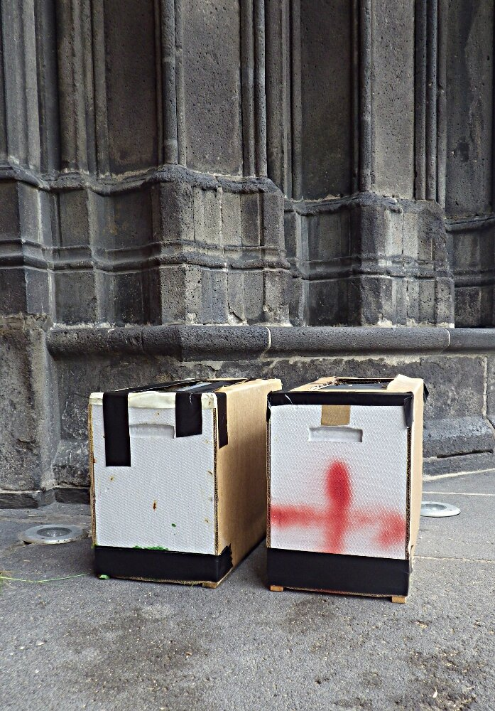 Cathedrale_090613_01