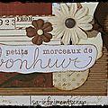 Mini Moments de bonheur_4