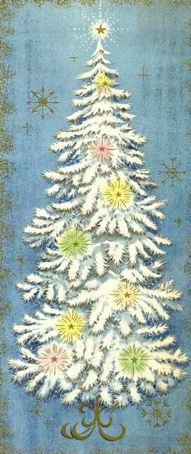 Joyeux Noël Sara.Ki --