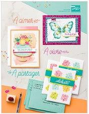 Affichage catalogue
