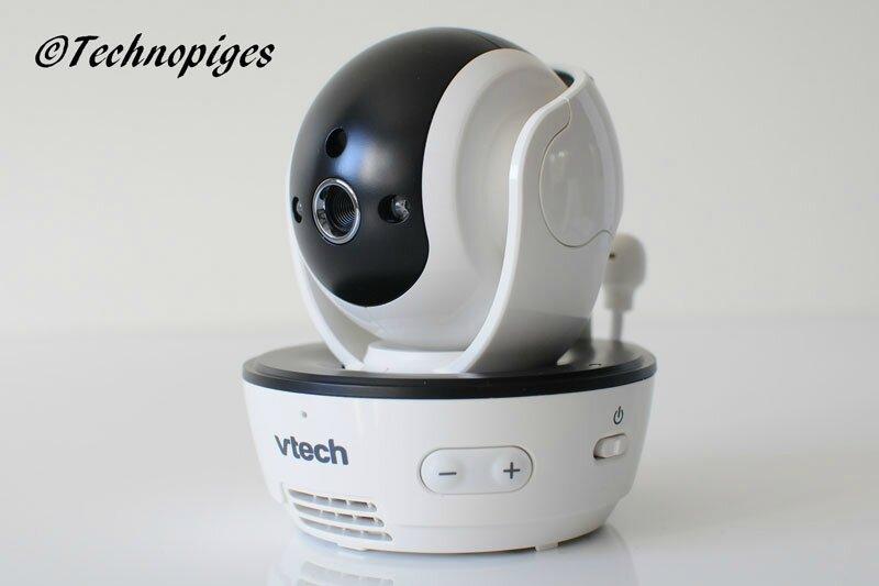 Babyphone_video_vtech2