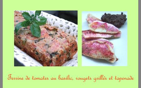 terrine_tomate