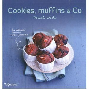 cookies muffins and co