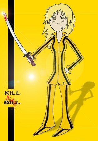 killbill_final2