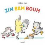 Zim Bam