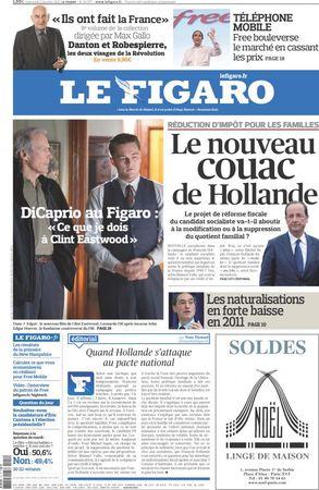 lefigaro_cover