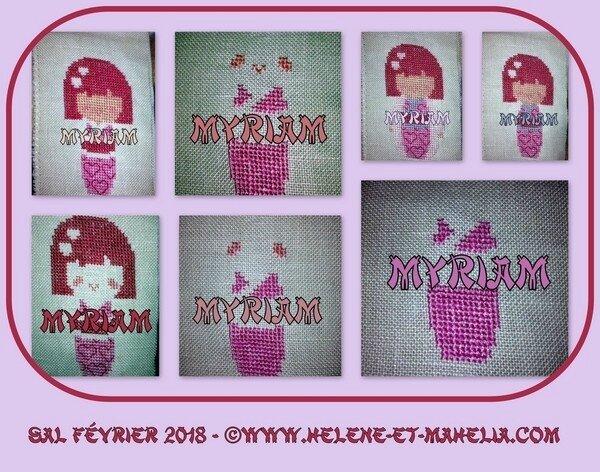 myriam_salfev18_col3