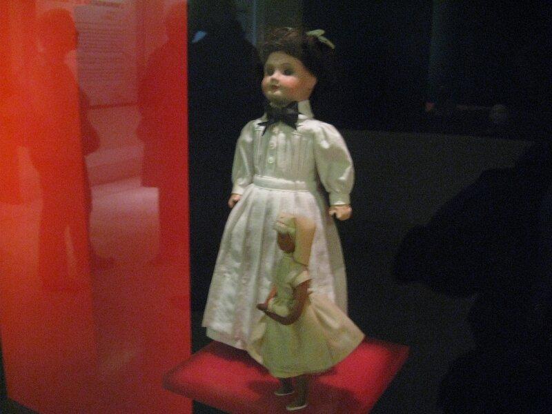 musée de l'assistance publique 008