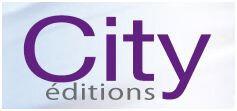 city éd