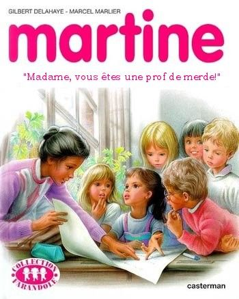 covermartine