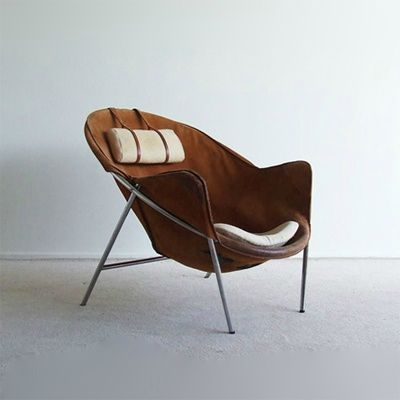 Seating_th1915[1]