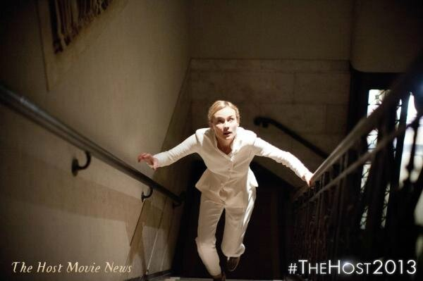 TheHost01