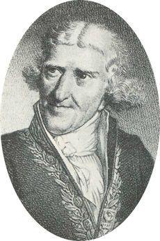 Parmentier_Antoine_1737-1813