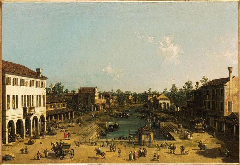 canaletto900x620