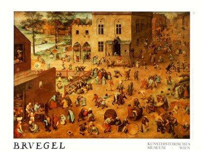 pieter-bruegel-the-elder-jeux-d-enfants-n-2036866-0