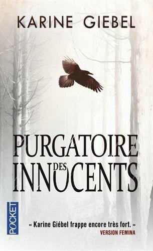 Purgatoire des innocents 1
