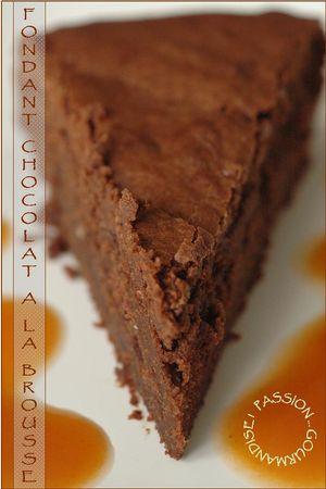 Fondant_chocolat___la_brousse
