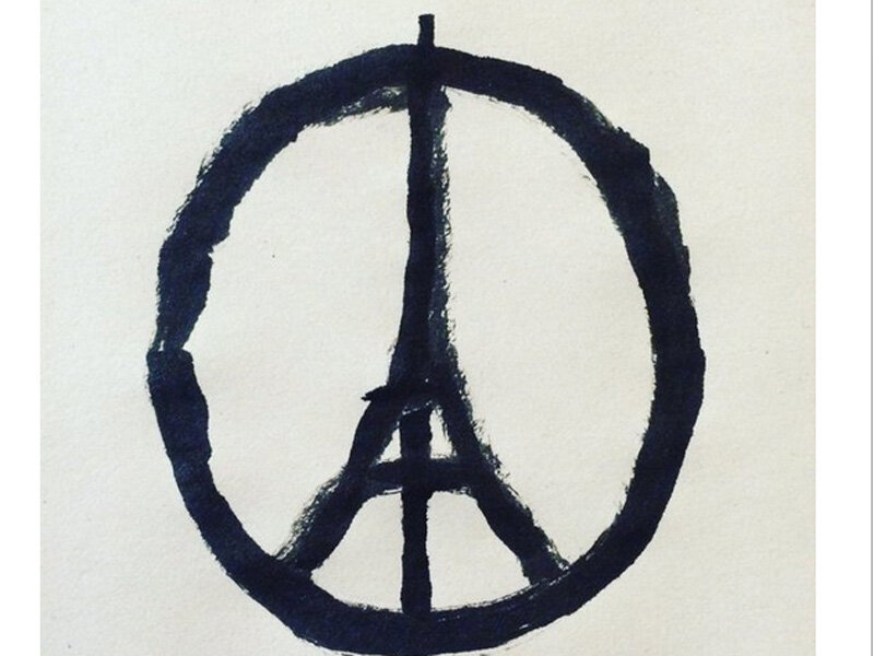 Attentats_a_Paris_15_dessins_qui_repondent_a_l_horreur_Photos