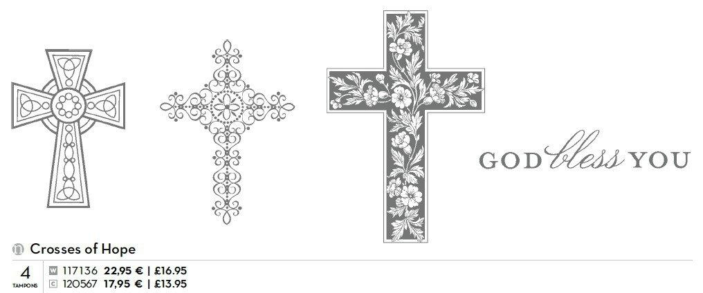 p055 crosses of hope