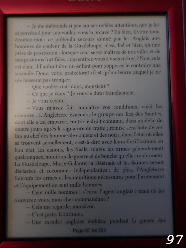 Chasseur-de-Rats--texte--p097