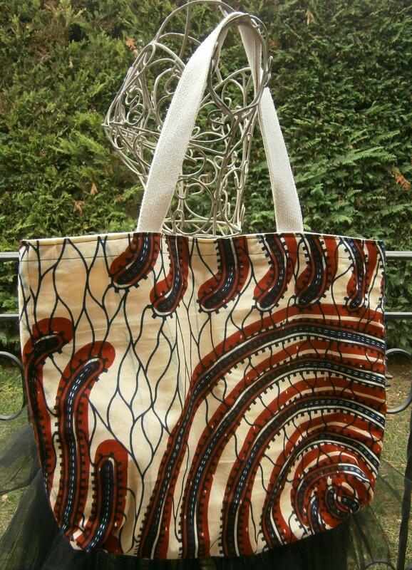 sac+2 châles+laine bordeaux 001