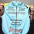 57 les sponsors 2012 St Ferjeux