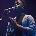 Kwabs-Rockhal-SonicVisions-2014-22