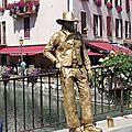 Annecy (Haute Savoie)