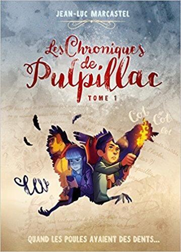 chroniques-pulpillac-t1