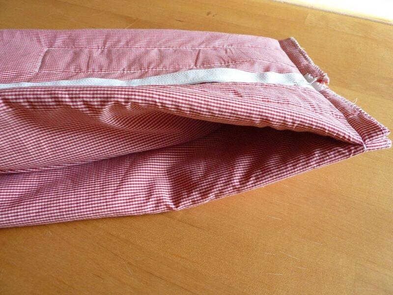 sac à tricot (10)