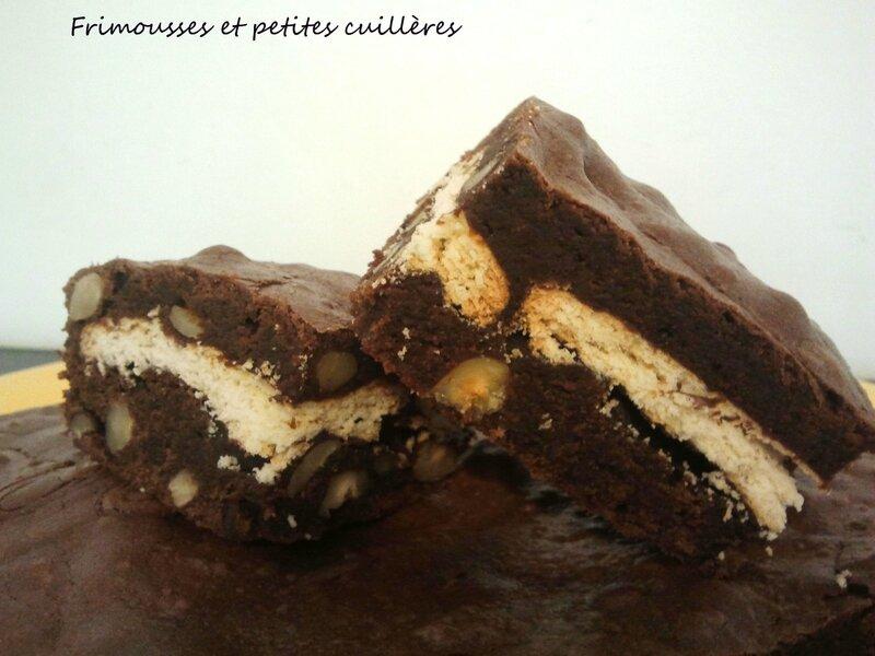 brownies-chocolat