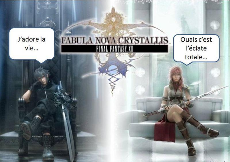 29266_final_fantasy_xiii_11_640