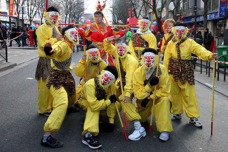 8_Nouvel_an_chinois_2013_6851