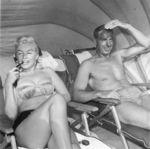 1961_03_florida_bath_sun_01_1