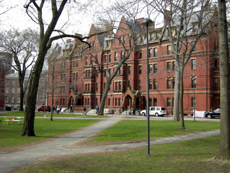 Cambridge_Harvard_campus