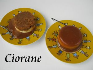 cheesecakes_caramel