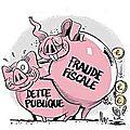Le gouvernement a suivi le lobbying des grandes entreprises, qui sont vent debout contre la mesure, en refusant la transparence.