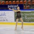 compet Patin Grenoble - 195