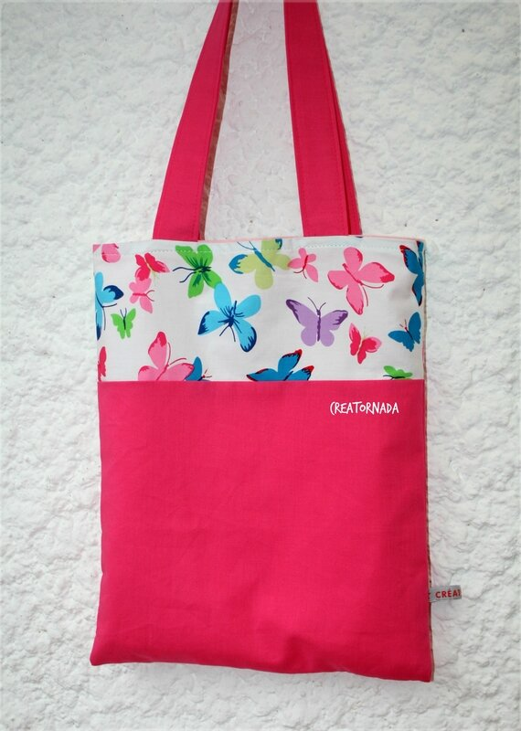 tote papillons 01