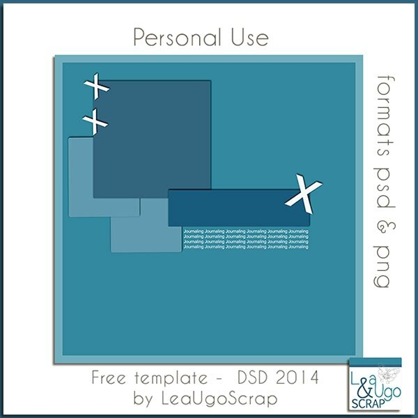 LUS_FreeTemplateDSD2014_Preview