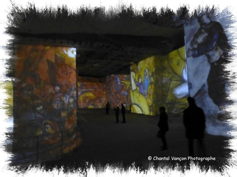 Carrieres_Lumiere_Chagall_30