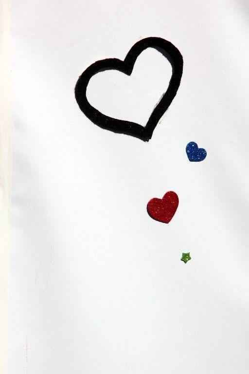coeur char Love life parade_8462