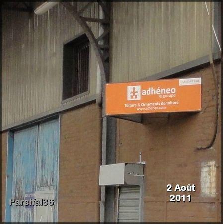 2011 - 2 Août - a