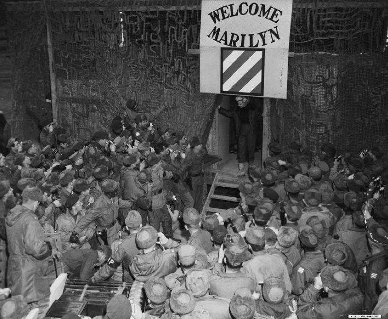 1954-02-korea-army_jacket-welcome-010-1