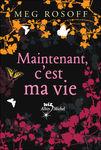 Maintenant_c_est_ma_vie