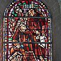La Chapelle St Mesmin - Eglise St Mesmin-21