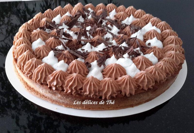 Tarte chocolat 14 11 19 (22)