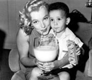 images-photos-coup-marilyn-monroe-enfant-img